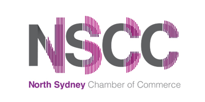 The North Sydney Chamber of Commerce